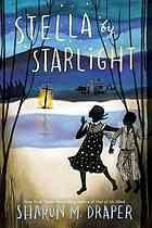 stella by Starlight book cover
